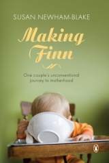 Making Finn: Book Review