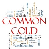 15028412-common-cold-word-cloud-concept