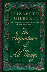 The Signature of All Things: A Review