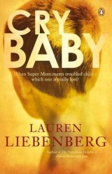 Cry Baby by Lauren Liebenberg: A Review